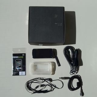 Nokia N97 Em Bom Estado Com Acessórios