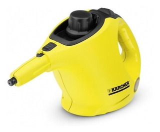 Limpiador De Vapor 1200 W Karcher Sc1 Premium