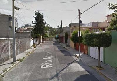 Depto. Valle De San Lorenzo Remate Bancario $370,000.00