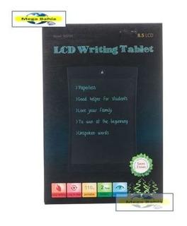 Tablet Lcd Para Escritura O Dibujos