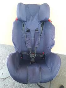 Cadeira Para Auto 9-36 Kg