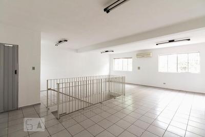 Casa Com 1 Dormitório - Id: 892907727 - 207727