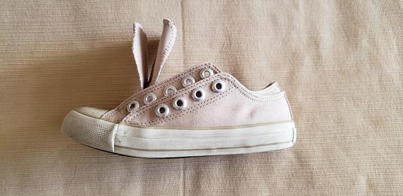 Zapatillas Toot Unicas!!!