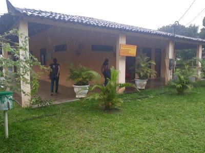Terreno Em Jabacó, Igarassu/pe De 0m² À Venda Por R$ 40.000,00 - Te175067