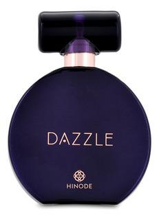 Dazzle Hinode, Perfume Importado Para Mujer (60ml)