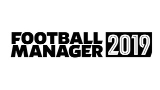 Football Manager 2019 + Touch + Editor