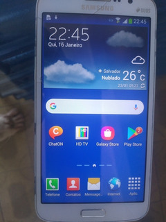 Samsung Gran Duo