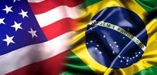 Trabalhos De Duaneira Para Clientes Do Brasil