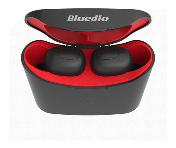 Fone De Ouvido Sem Fio Bluetooth Esportes Musicas Filmes