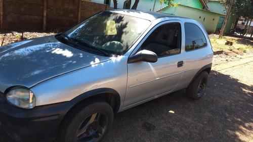 Chevrolet Corsa Rete