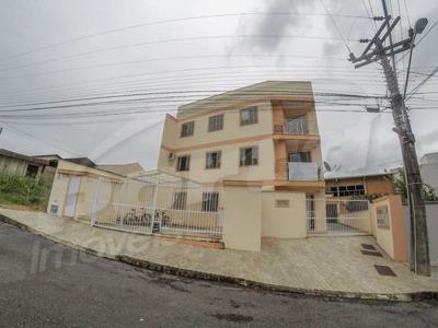 Apto De 95 M² Semi Mobiliado Com 3 Dormitórios Sendo Uma Suite E Demais Dependências, 1 Vaga De Garagem. - 3578411