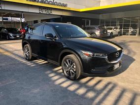 Mazda Cx-5 2.5 S Grand Touring 4x2 At 2018
