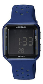 Reloj Armitron Sport Unisex 408417