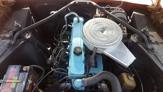 Chevrolet 400s