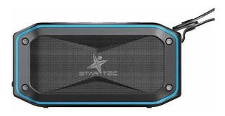 Parlante Bluetooth Star Tec St-sp-93