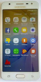 Samsung J5 - Rastreie Sua Familia Previna-se Da Traição