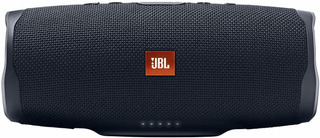 Parlante Portátil Jbl Charge 4 Bluetooth 30w Waterproof Amv