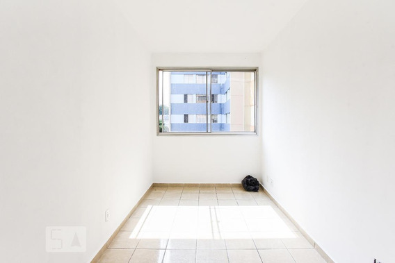 Apartamento Para Aluguel - Assunção, 1 Quarto, 45 - 892993609