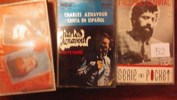 Facundo Cabral Pimpinela Aznavour (52)