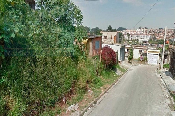 Terreno Para Venda, 6442483.0 M2, Vila Princesa Isabel - São Paulo - 2874