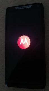 Motorola Razri Xt890