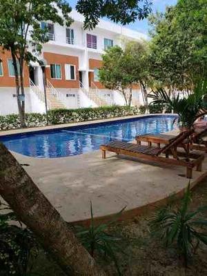 Casa En Punta Estrella, Playa Del Carmen