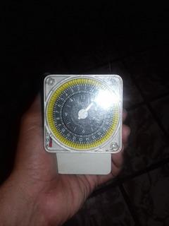 Reloj Alpha Orbis Qrd