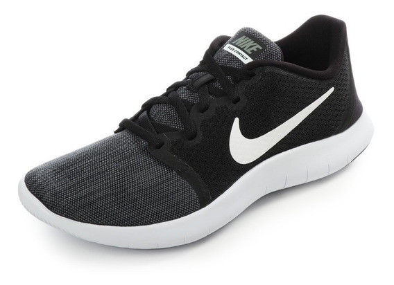 Tenis Nike Flex Contac 2 Aa7398-013