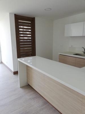 Apartamento En Arriendo Palermo 279-16596