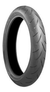 Bridgestone S21 - 130/70zr16 (61w) Moto Gp Srl Cbr900