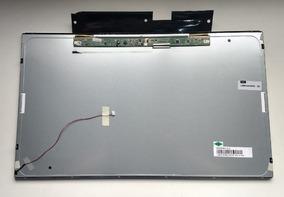 Tela Display Led Ph24d20 V236bj1-xc01 Lvw240cm00 M236cd2bj1-