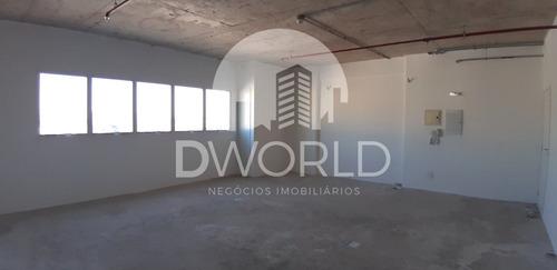Imagem 1 de 30 de Condomínio Moderno - Oportunidade Única! - Sa01643 - 69514282