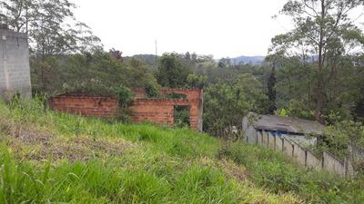 Terreno 400mts Ribeirao Pi