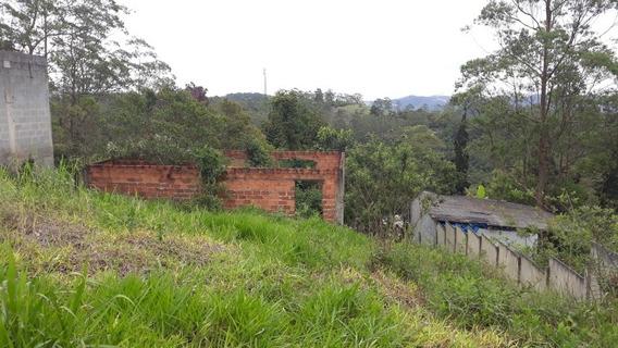 Terreno 500mts Ribeirao Pi