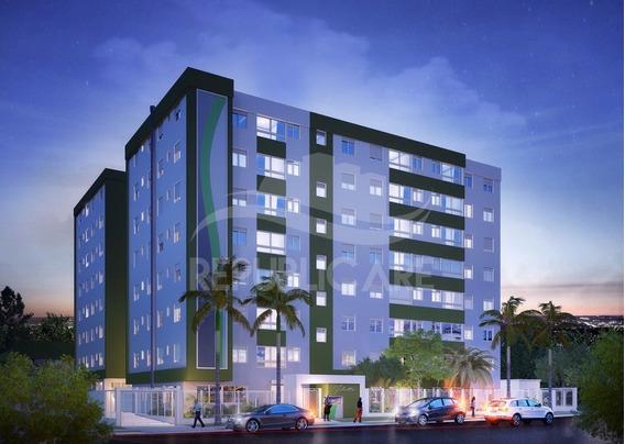 Apartamento - Alto Petropolis - Ref: 382343 - V-rp5403