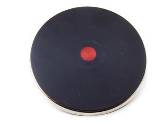 Resistencia Anafe Ariston Hot Plate Eléctrico 2000w 19cm