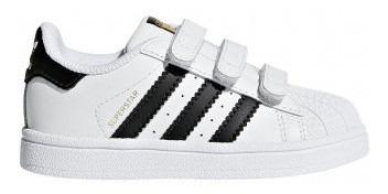 Zapatillas adidas Superstar Cf I Niño Tienda Fuencarral