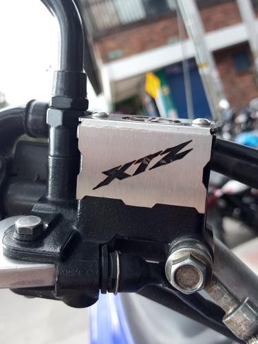 Lujo Xtz - Accesorio Xtz 125 , 150 Y 250