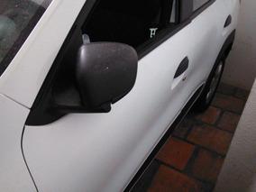 Renault Kwid 1.0 12v Zen Sce 5p Por 14.000,00 Leia Mais