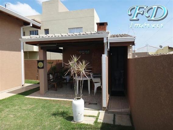 Casas À Venda Em Atibaia/sp - Compre A Sua Casa Aqui! - 1289406