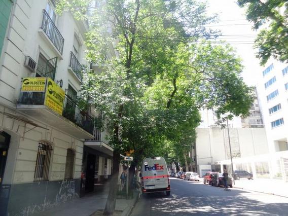 Departamento En Venta En Palermo