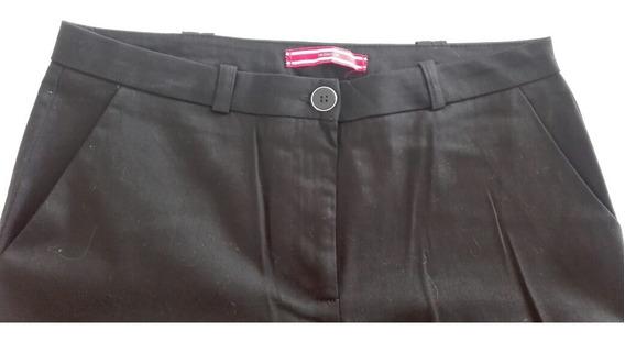 Pantalón Yagmour