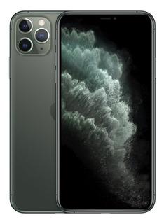 Celular Apple iPhone 11 Pro 64gb / Tela 5.8