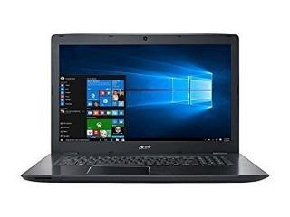 Portátil Acer Aspire17.3 Pulgadas Full Hd, 7 De 2,5 Ghz Inte