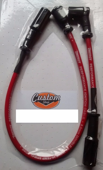 Cabo Vela Ignição Harley Davidson Sportster 883 1100 1200 Xl