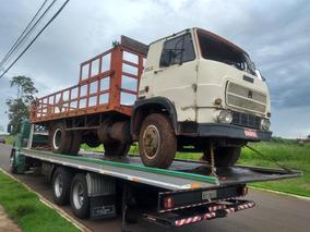 Fiat 120 12 Mil Kilos