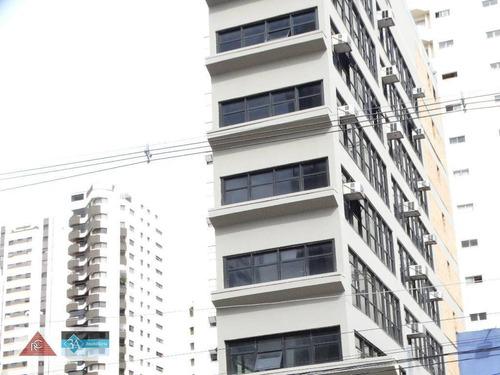 Prédio, 1336 M² - Venda Por R$ 14.000.000,00 Ou Aluguel Por R$ 60.000,00/mês - Moema - São Paulo/sp - Pr0154