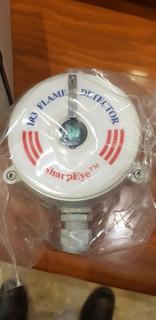 Detector De Flama Spectrex 20/20 Mpi-r