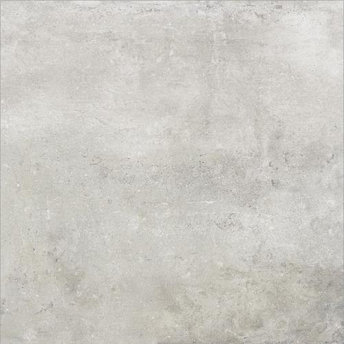 Porcelanato Blend Cemento Pulido 58x58 2° - Cerro Negro