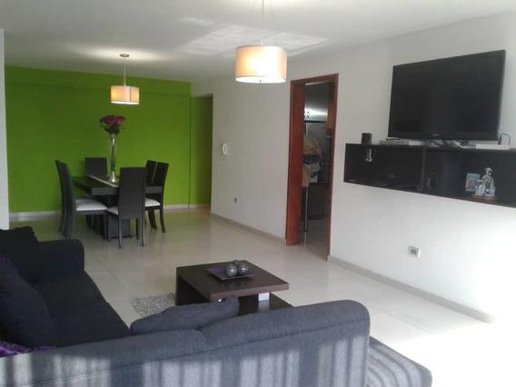Apartamentos En Venta Maritza Colmenarez Sky Group Vende
